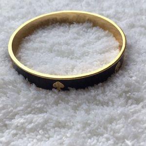 🍃 Kate Spade ♠️ Bracelet